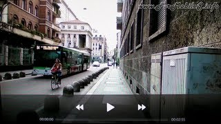 Recensione completa su Cellular Line HDMI cable for smartphones (micro HDMI)