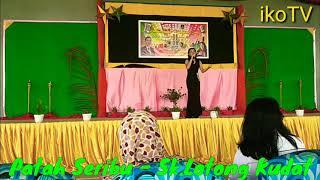Patah Seribu - Sk.Lotong Kudat