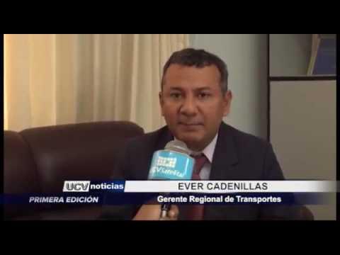 2 MILLONES DE SOLES PARA PUERTO MALABRIGO
