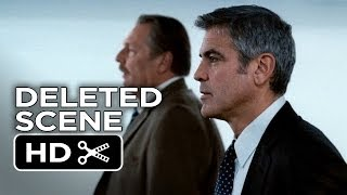 Up In the Air Deleted Scene - Fast Friends (2009) George Clooney, Anna Kendricks Movie HD