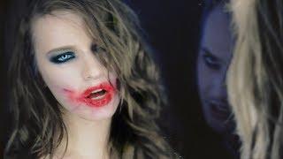 КОRSИКА (Корсика) - Харли Квинн. Официальное видео. Рок-клипы 2017