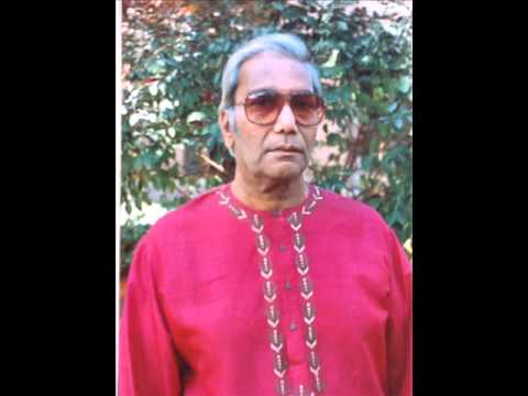 Pt. Brij Bhushan Kabra(Guitar) & Pt. V.G.Jog(Violin) playing Duet--Raga Bageswari. Mp3