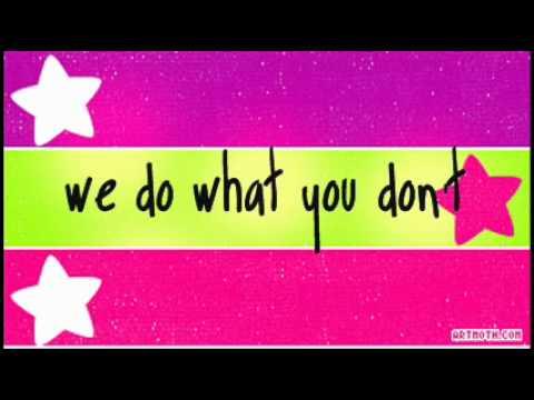 Ke$ha-Blow Lyrics + Download Link