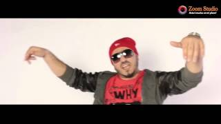 Florin Salam si Mr. Juve - Imbat-o cu apa rece, HIT 2015-2016 (Oficial Video)