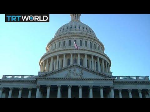 Turkey-US Relations: Turkey, US discuss roadmap for Syria's Manbij