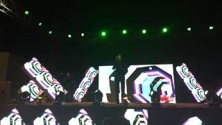 CELEBRITY Anchor Chirag Live & Exclusive