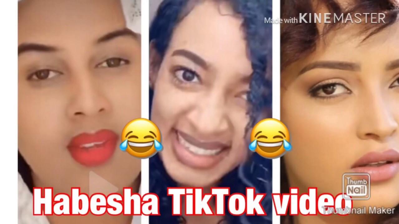 Habesha TikTok  videos 2020 #9/ ሀበሻ ቲክቶክ ቪዲዮ ቁጥር 9