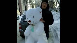 Мишка5.рф - большие плюшевые медведи(, 2016-07-19T07:51:12.000Z)