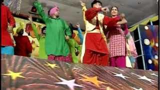 Lakha Brar - Anita Samana - Boliyan - Goyal Music - Official Song