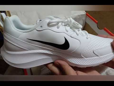 Unboxing Nike Todos Shoes and Other Stuffs