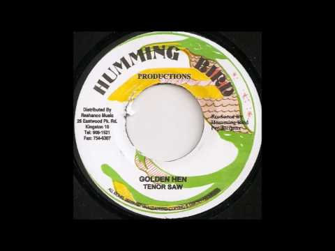 Golden Hen riddim Aka Disease Riddim Mix 1984 -2002  Mix By Djeasy