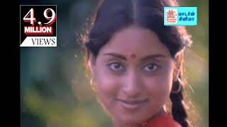 Aathu Mettula Oru Paattu  HQ Song | Malaysia Vasudhevan | S.Janaki |Ilaiyaraja | Gramathu Athiyayam