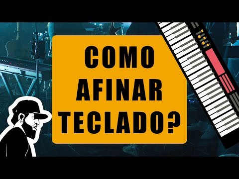 Review do Teclado Yamaha PSR E323 | FunnyCat TV