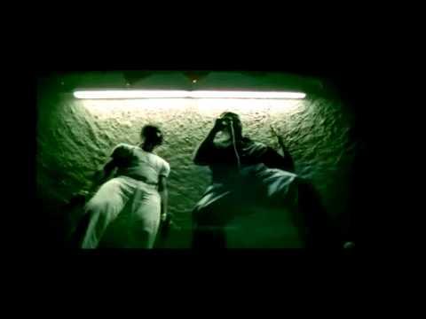 DMX featSean Paul & Mr Vegas  Top Shotter   HD