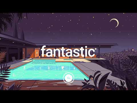 Summer Taste | Chillhop