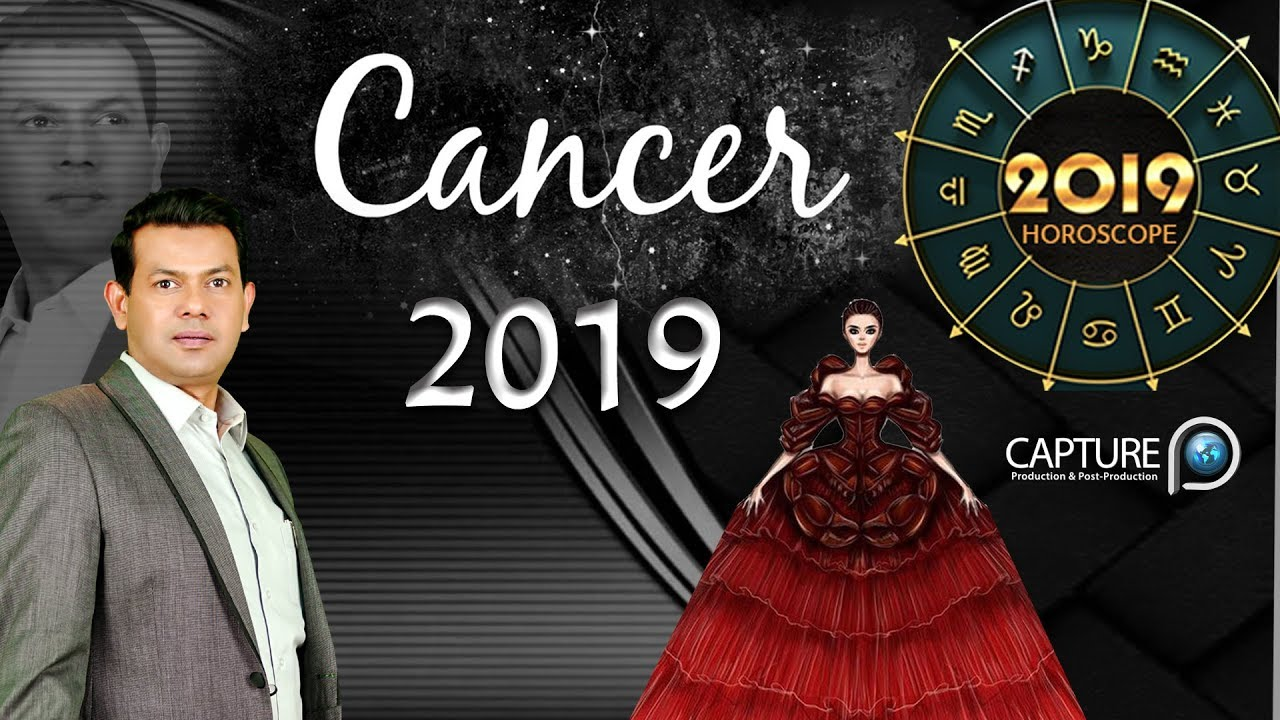 Daily Scorpio Horoscope, Friday, 28 December 2018