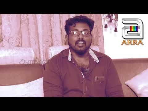 ARRA TV - Isai Sangamam