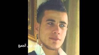 غيرك ما بختار كليب حسين الديك الاصلية