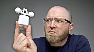 Download DON'T Buy Apple AirPods Without Watching This... Mp3 and Videos