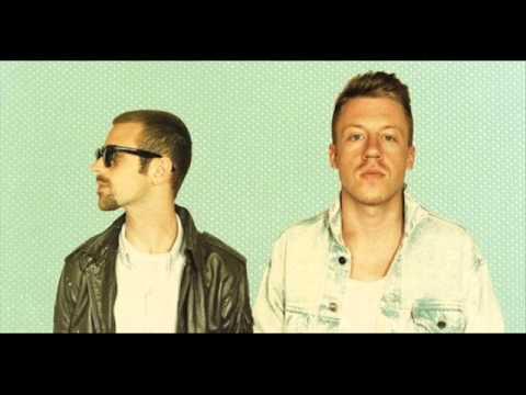 Macklemore - KINGS (official)