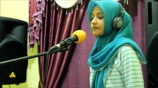 Download Video Puja syarma lagu melayu MP3 3GP MP4