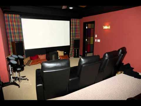 Projection Screens Home Theater | Projection Screens Ideas on home theater screen designs, gas grill ideas, home theater curtains blue, home theater bass traps, home theater shelves, home projector ideas,