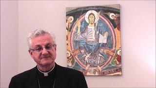 Missatge de Mons. Vives per a la Quaresma 2019