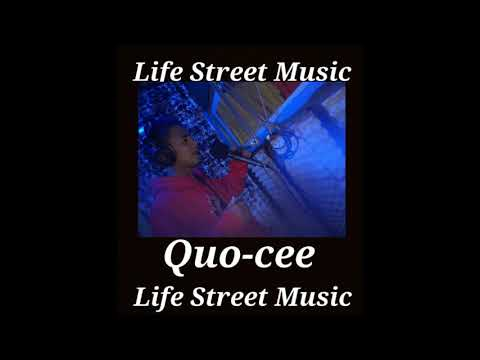 You Are The Reason By Quo-Cee LSE