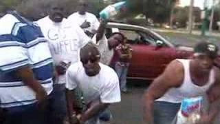 Lil Wayne - Duffle Bag Boy parody (Ruffle Bag boy)