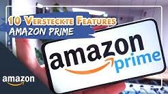 🛒 10 Amazon Prime Vorteile die du kennen solltest