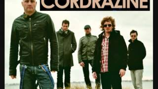 Watch Cordrazine Suddenly In Blue video