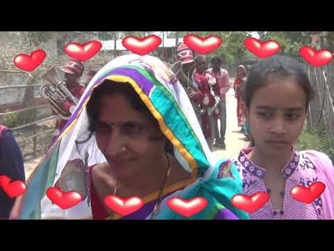 upnayan of my son and nephew -part 5 varun jha manik chowk , sitamarhi