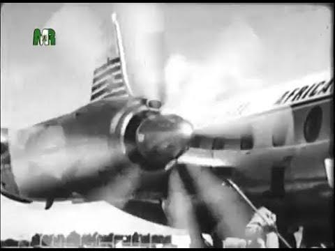 The Rhodesian SAS Files: Flight RH 825 is Shot Down #174 #487