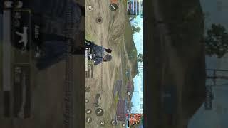 PUBG lite Gameplay | winner winner chicken Dinner |10 kills squad vs..squad