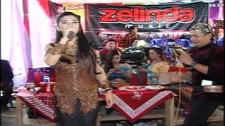 Kembang Rawe Vero Adena / Zelinda / PUMA / Sabar Jaya