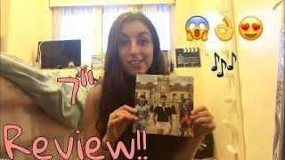 Baixar Jonas Brothers Sucker Single! | Records With Rem
