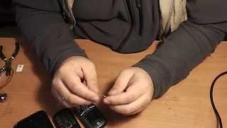 Излучение сотовых телефонов и WiFi передатчиков, мифы и реальность.