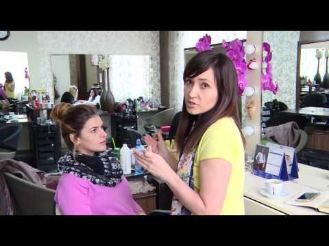 TRUCURI PENTRU ASCUNDEREA CEARCANELOR // MOLDOVA SPORT TV