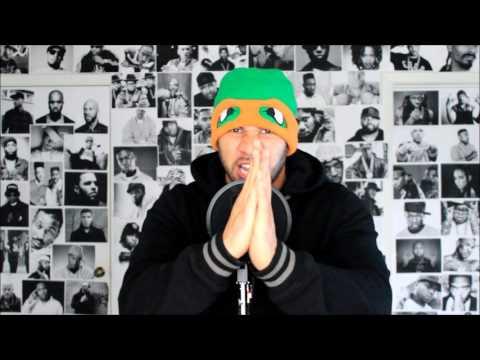 Meek Mill - R.I.C.O. ft. Drake (Breeze Oliver Freestyle of the Week)