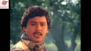 Petha Manasu Suthathilum-Super Hit Tamil Ilaiyaraaja Amma Video Song