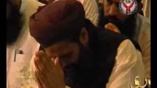 Sunni Tehreek Ae Saleem Qadri RAB Se He Apni Ye Dua.flv