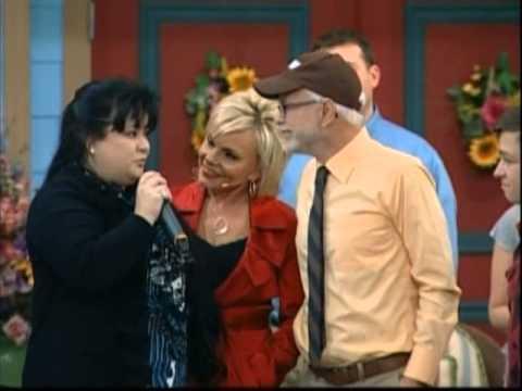 Jim & Lori  The Return of Tammy Sue, Part 1