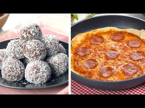 3-recettes-simples-et-géniales-avec-seulement-3-ingrédients