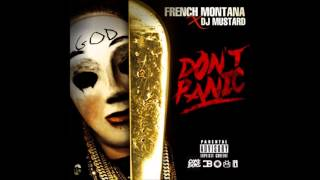French Montana Don 39 t Panic Explicit.mp3