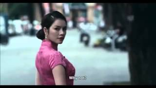 Video Cảnh nóng của Lý Nhã Kỳ nude và Midu sexy trong phim download MP3, 3GP, MP4, WEBM, AVI, FLV Juni 2018