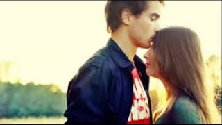 Make your Ex regret, Cry and suffer for You in 5 Minutes-Your ex will repent on What he did \-