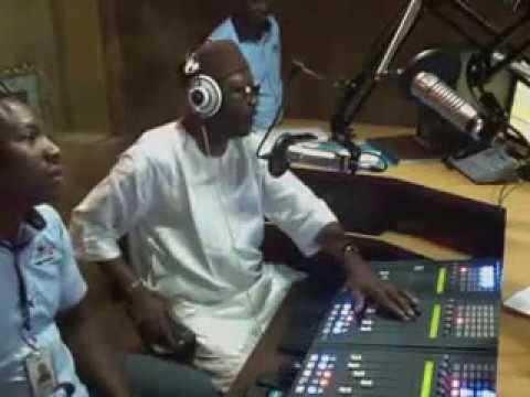 Kola Olootu Lori Eto Feyikogbon  (On Demand Stream)