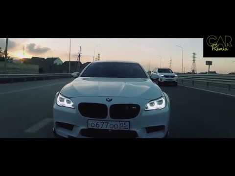 Kaho Na Kaho DJ SUNNY  CAR EDITION