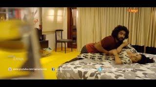 കതകടച്ച് കിടന്നൂടെ? Rockstar Malayalam Movie Comedy Scene