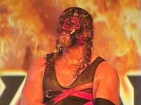 selfemade kane 2002 theme song youtube